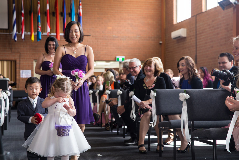 Four_Daisies_wedding_photography_melbourne_dandenong_ranges_yarra_valley10.jpg