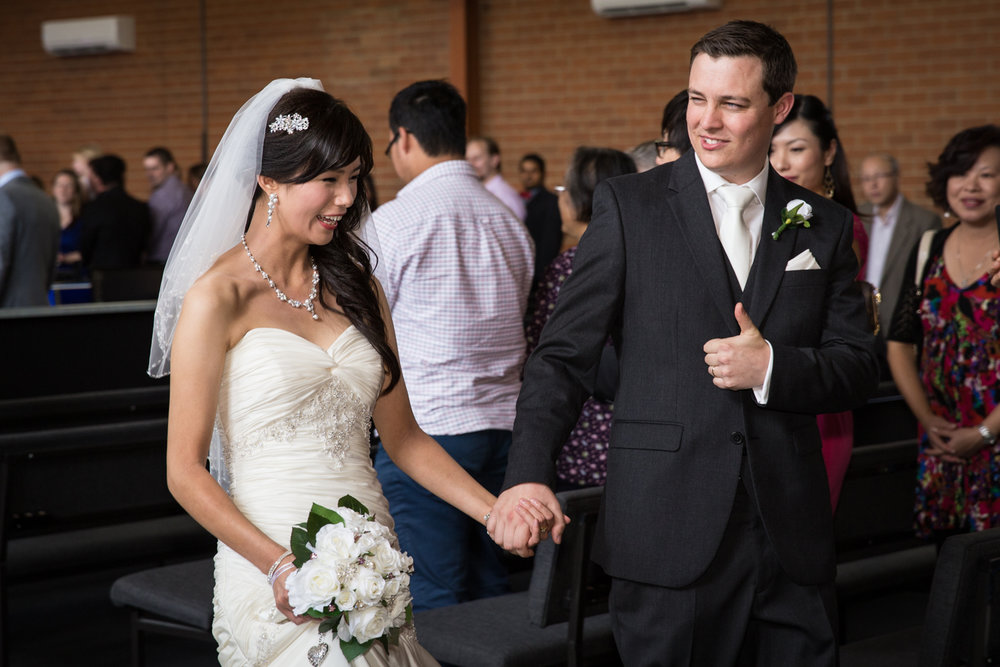 Four_Daisies_wedding_photography_melbourne_dandenong_ranges_yarra_valley15.jpg