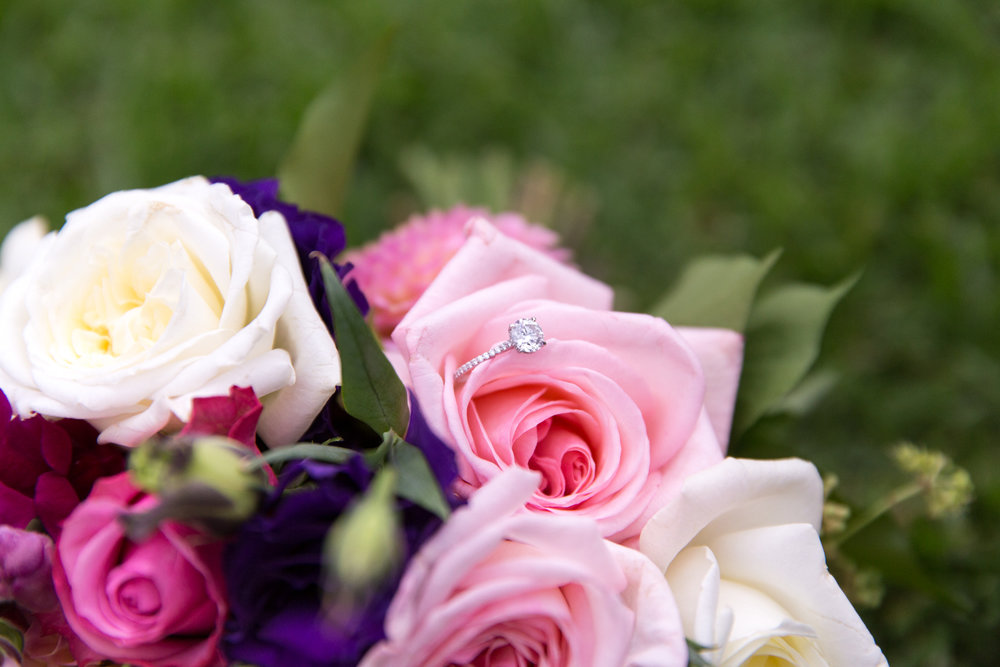 Four_Daisies_wedding_photographer_melbourne_city_yarra_valley12.jpg
