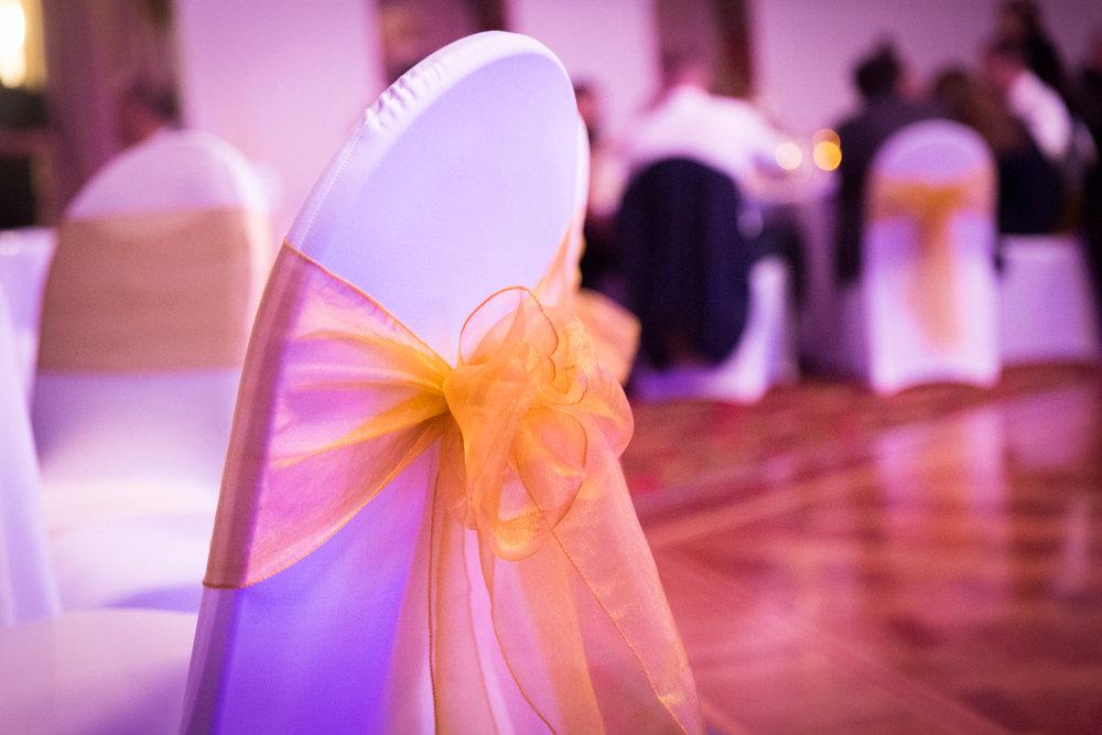 Four_Daisies_wedding_photography_melbourne_yarra_valley_danenong_ranges001-4.jpg