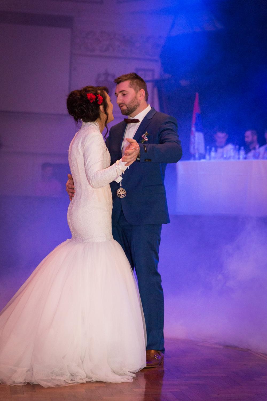 Four_Daisies_wedding_photographer_melbourne_city_yarra_valley23.jpg