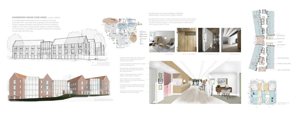 Hammerson House Care Home.jpg