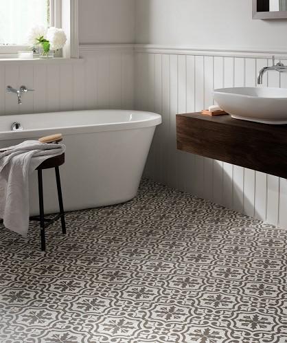 Image: Topps Tiles