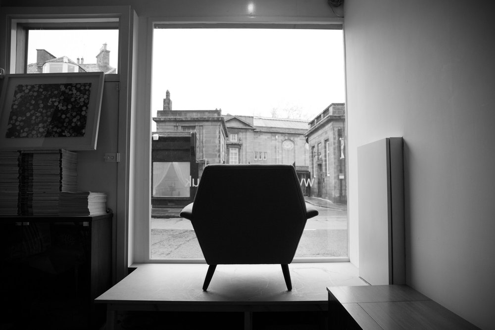 Be Seated -14.jpg