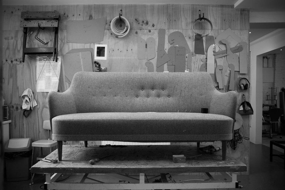 Be Seated -22.jpg