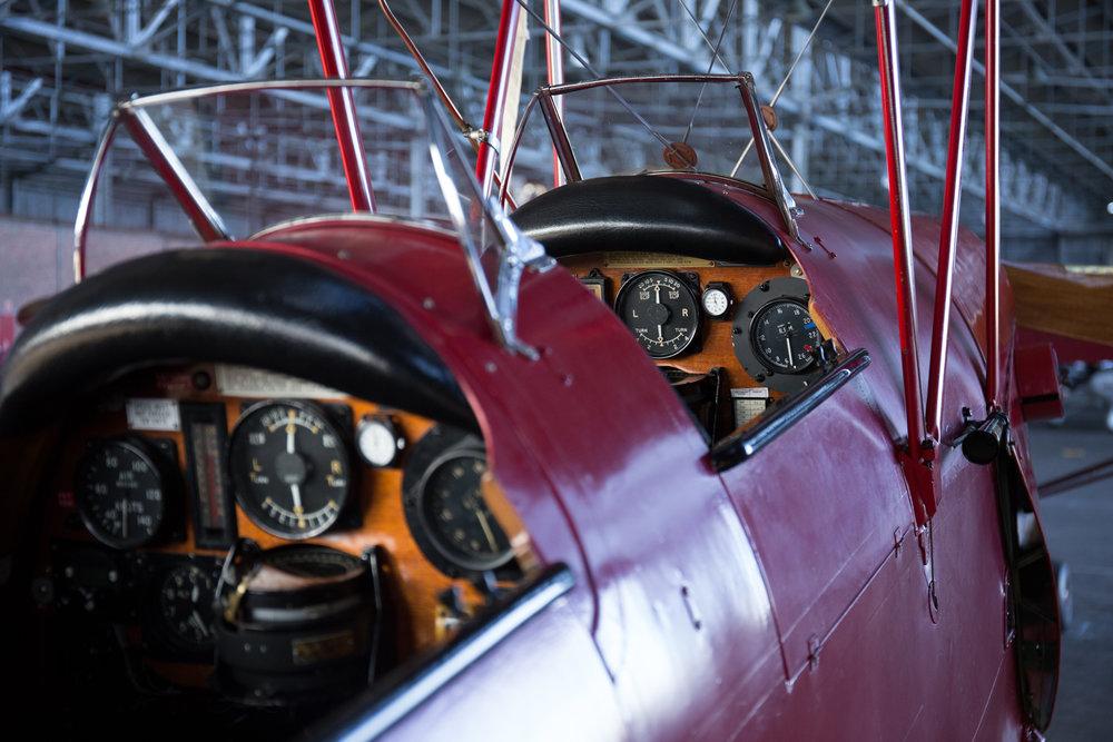 Tiger Moth-20.jpg