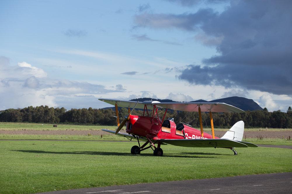 Tiger Moth-33.jpg