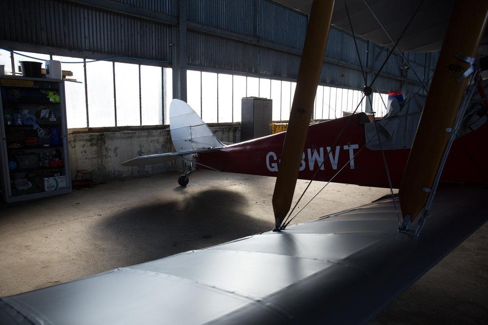 Tiger Moth-18.jpg
