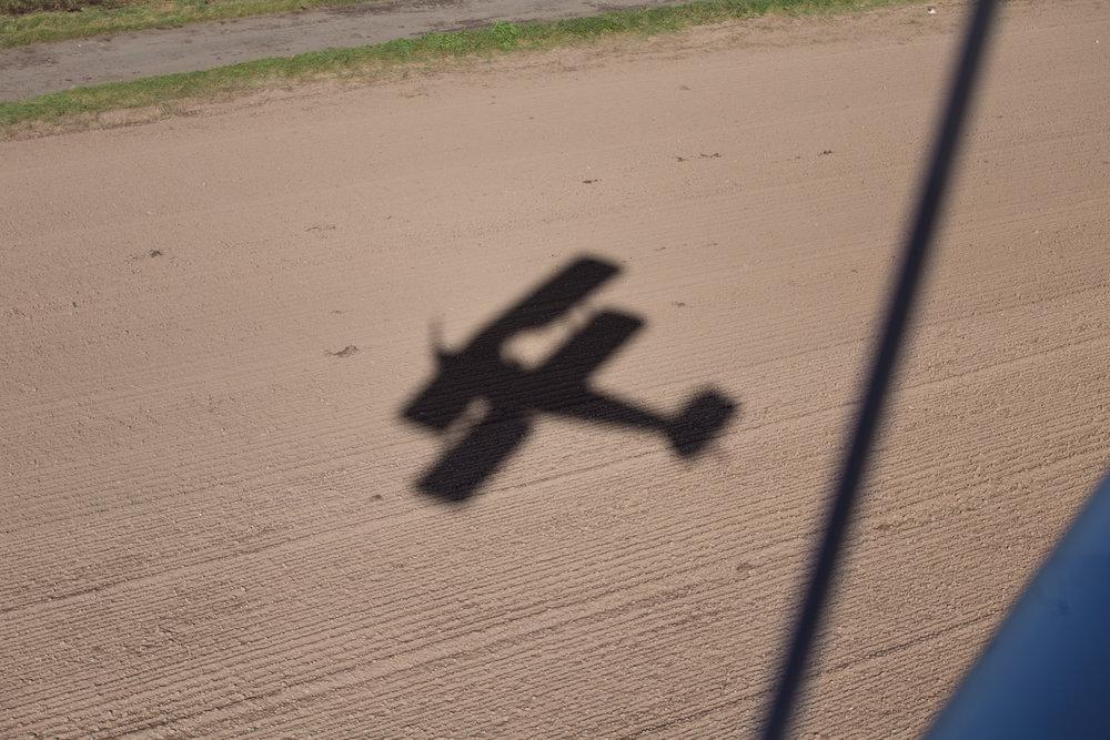 Tiger Moth-32.jpg