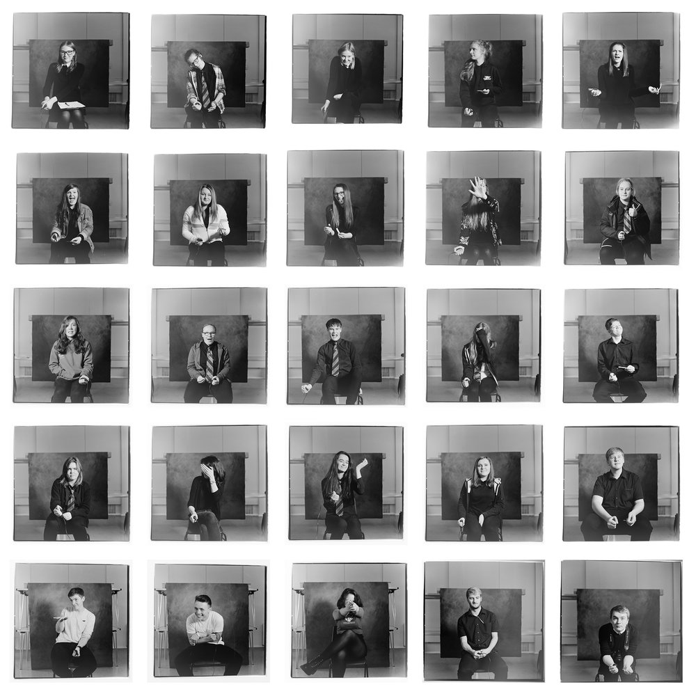Full Contact Sheet Square.jpg