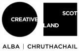 Creative_Scotland_bw_small_current.jpg