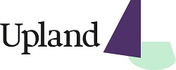 upland-logo copy small.jpg