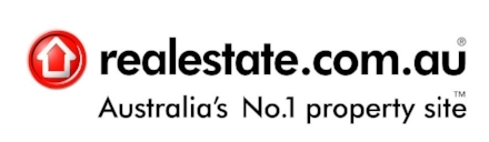 THE leading realestate search engine in australia