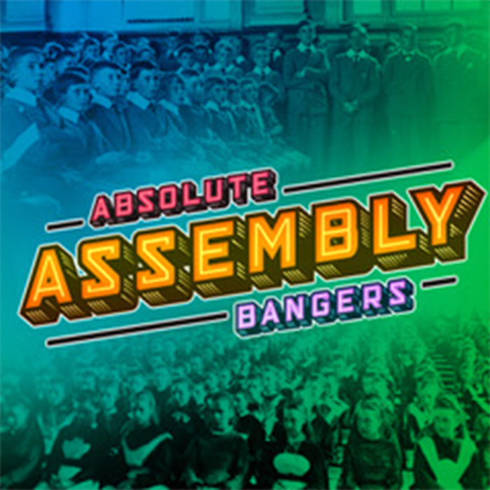 Absolute Assembly Bangers.