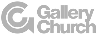 Gallery Church