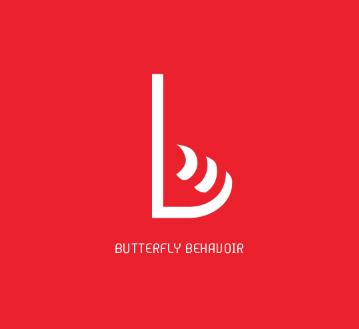 Butterfly Behavoir Logo Alt-C