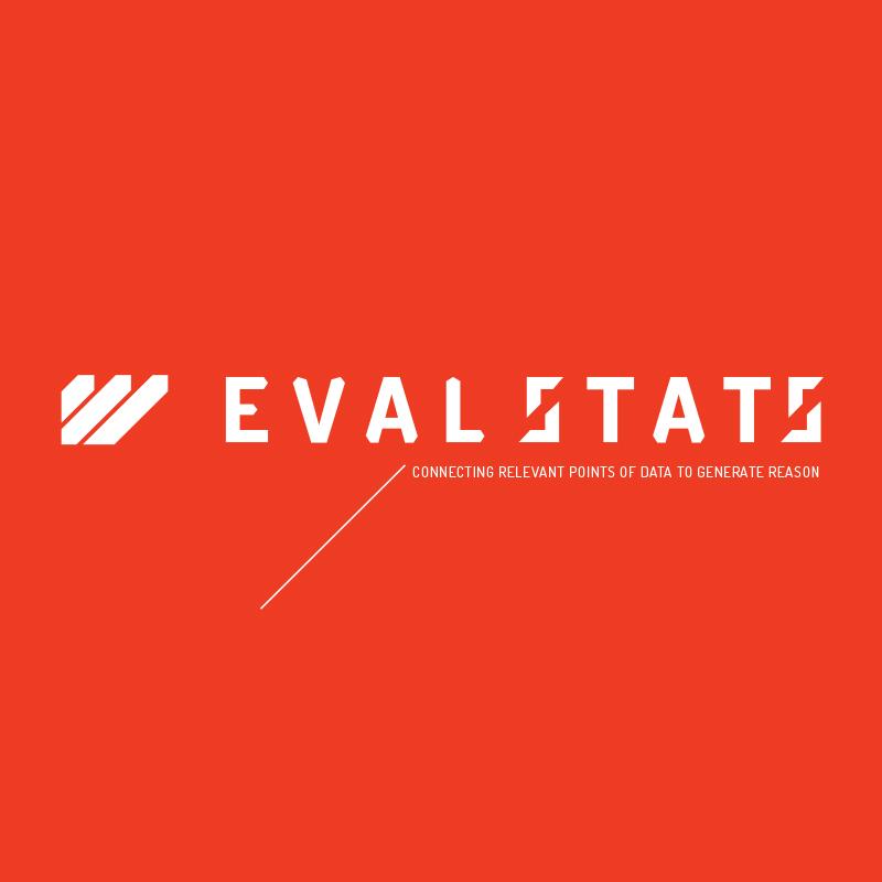 evalstats-1.jpg