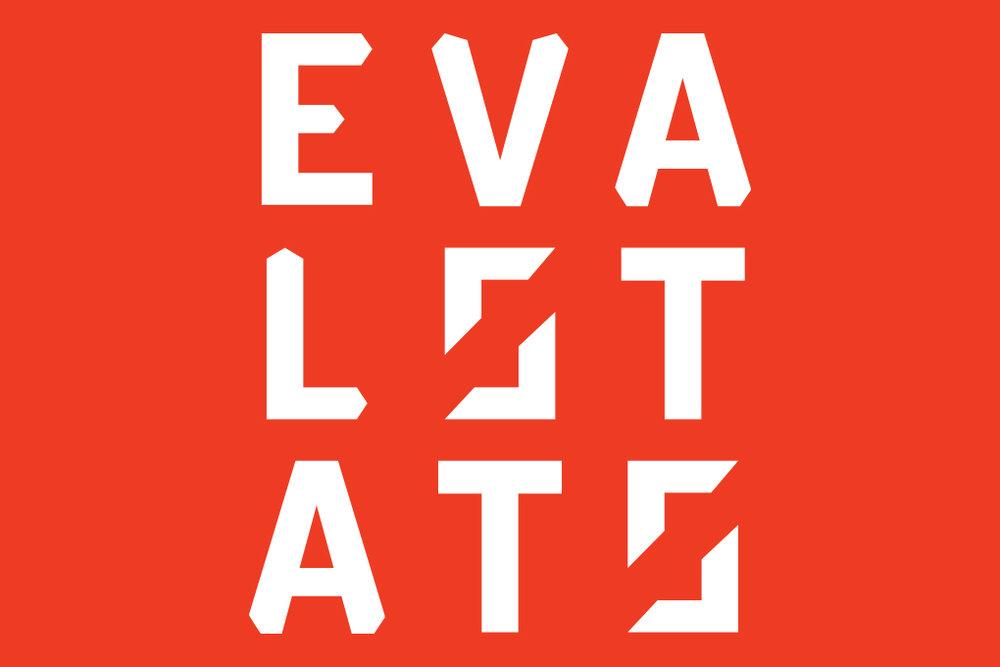 evalstats-thumb-1.jpg