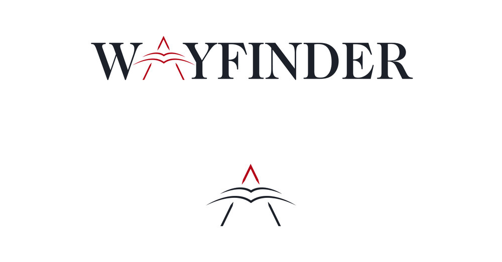 wayfindercoaching.jpg