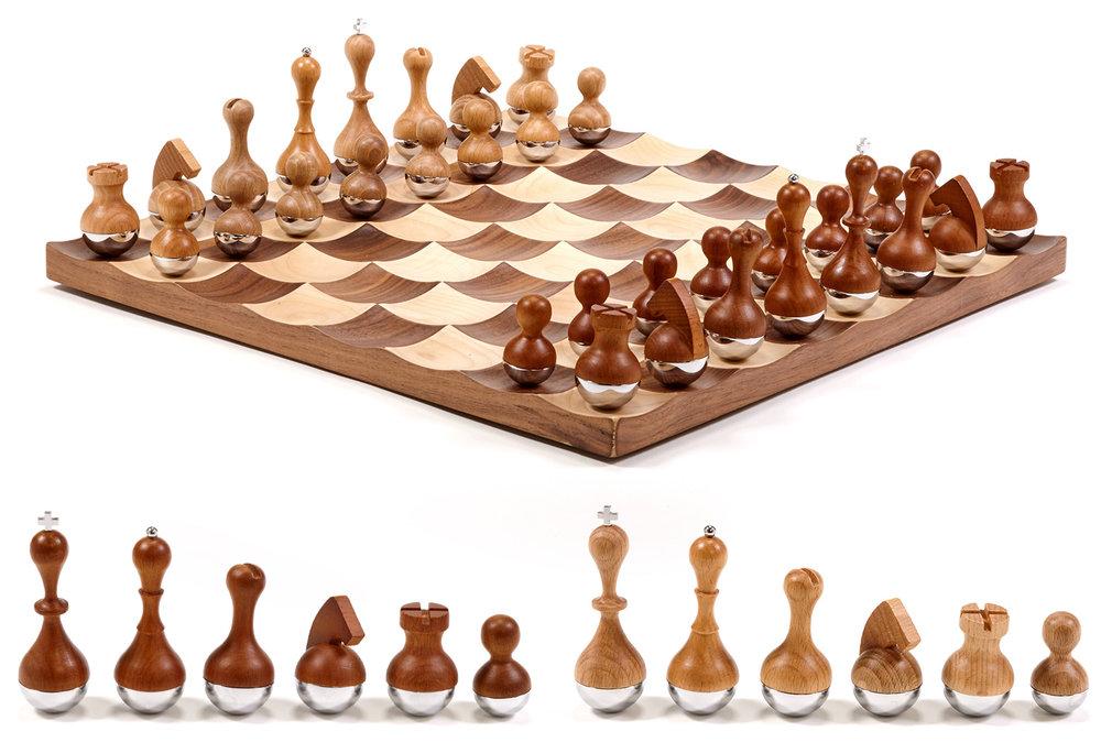 RobertRomero-Product_Chess.jpg