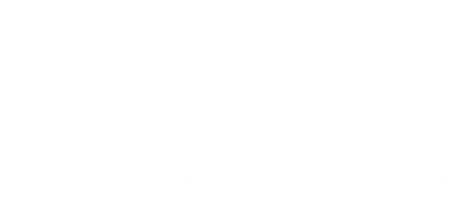 Charities Institute Ireland
