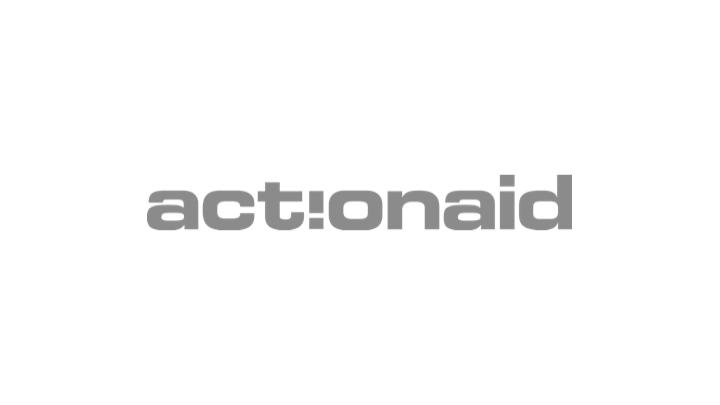 ActionAid Ireland