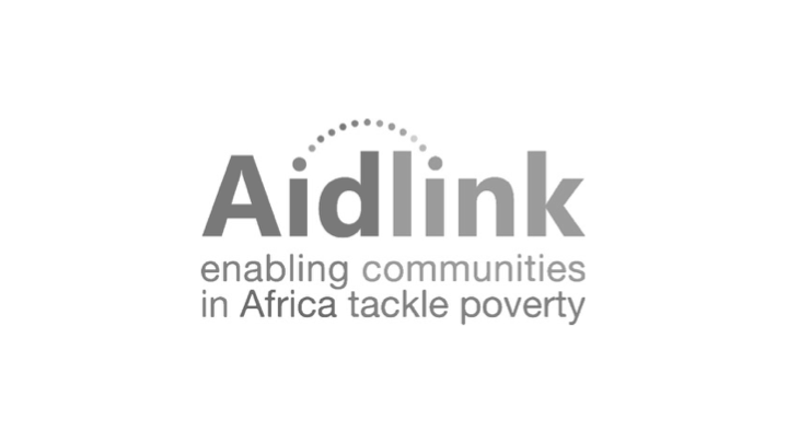 AidLink.png