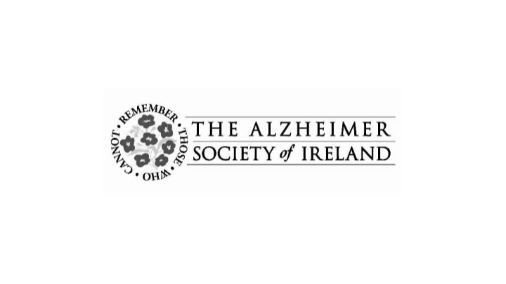 The Alzheimer Society of Ireland