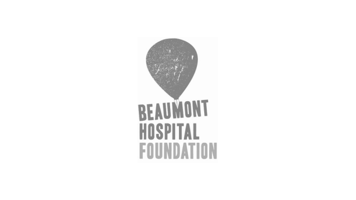 Beaumont Hospital Foundation.png