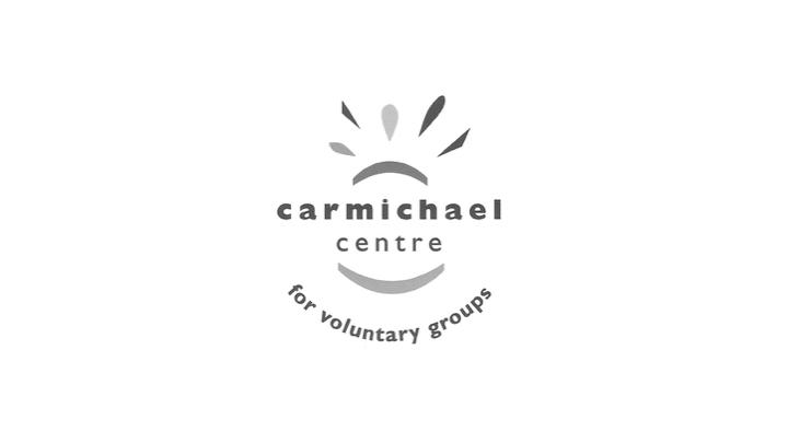 Carmichael Centre for Voluntary Groups