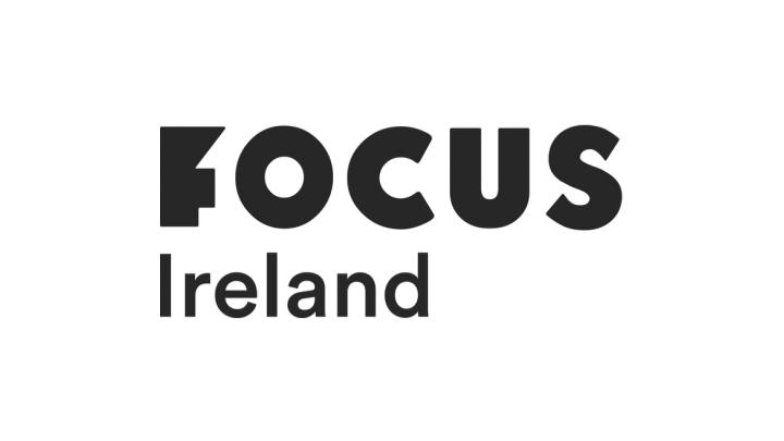 Focus Ireland.png