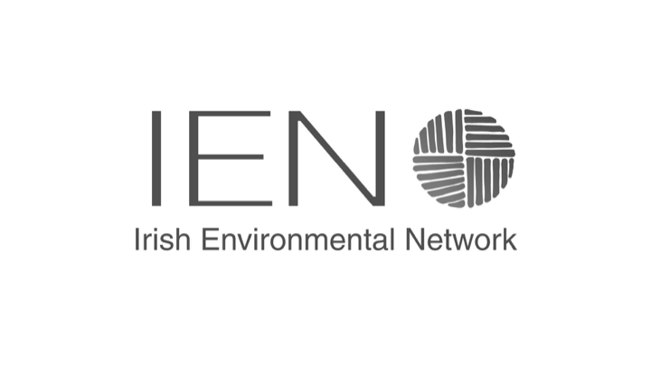 Irish Environmental Network