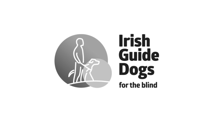 Irish Guide Dogs for the Blind