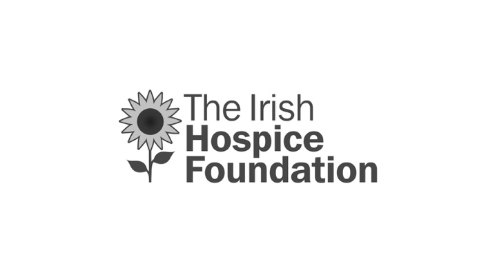 The Irish Hospice Foundation