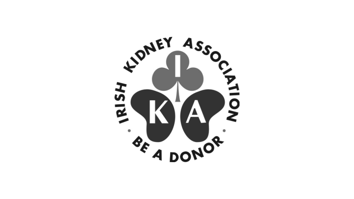 Irish Kidney Association CLG