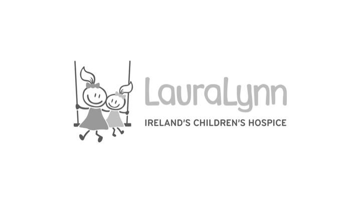 LauraLynn Ireland's Children's Hospice