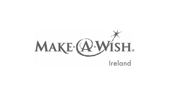 Make a Wish Ireland.png