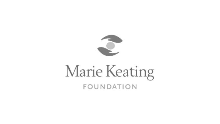 Marie Keating Foundation.png