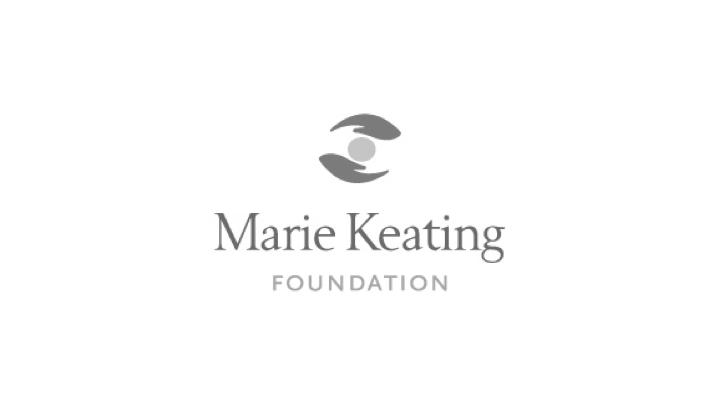 Marie Keating Foundation