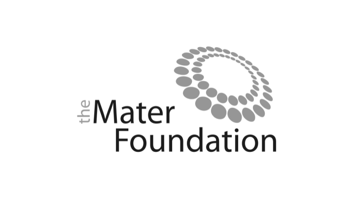 Mater Foundation.png