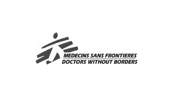Médecins Sans Frontières.png