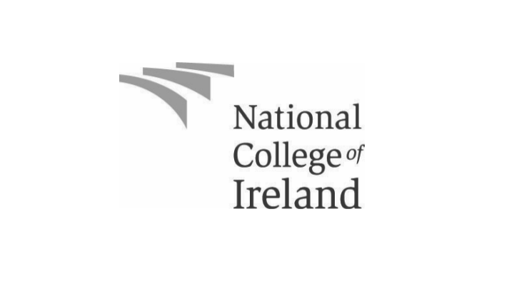 National College of Ireland.png