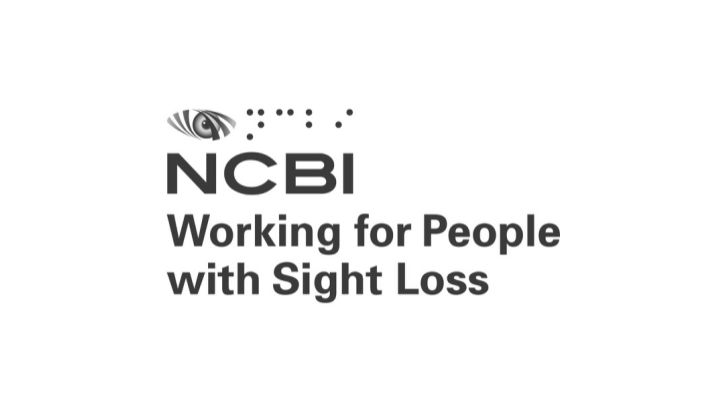 National Council for the Blind