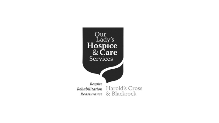 Our Lady's Hospice & Care Services