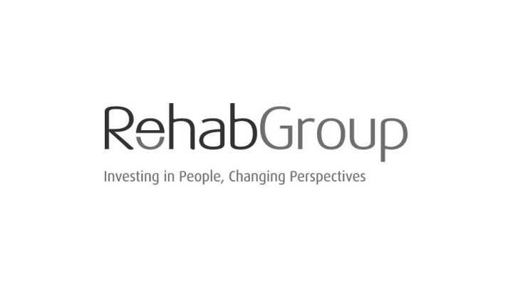 Rehab Group.png
