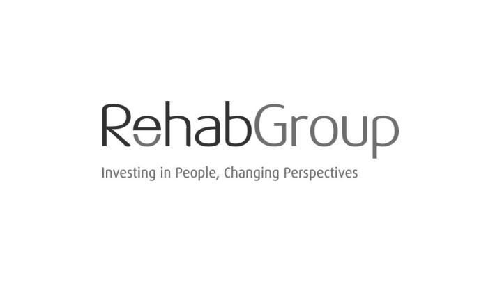 Rehab Group