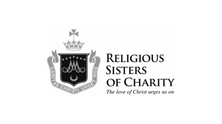 Religious Sisters of Charity Ireland