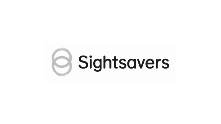 Sightsavers Ireland
