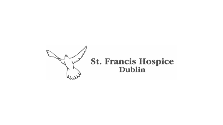 St Francis Hospice Dublin.png