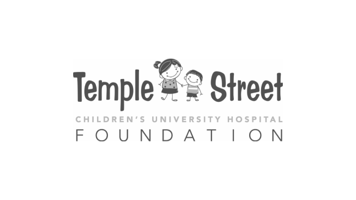 Temple Street Foundation.png
